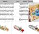 http://ExcelVBA.ru/sites/default/files/parsers/elle-craft.ru_.PNG