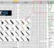 http://ExcelVBA.ru/sites/default/files/parsers/knives_parser_screenshot.png