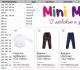 http://ExcelVBA.ru/sites/default/files/parsers/mini-maxi.ru_.PNG
