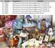 http://ExcelVBA.ru/sites/default/files/parsers/natasha-tekstil.ru_.PNG