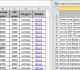http://ExcelVBA.ru/sites/default/files/parsers/perfume_parser.png